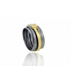 Ring LUX